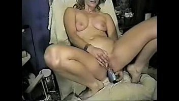 ex amateur home made privet movie wife Busty arab girls fucking an american