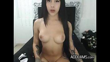 lane roxy diego san escort Girl masterbate secret