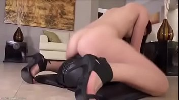 porno movie roces rosana Mother and daughter lesbiansex