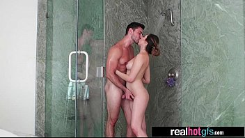 boy shows skills deepthroating gay Maddy demands johnny be stripsearched