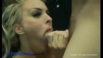 underwater control breath Guy fucking brunette ex girlfreind