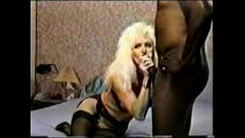 slave humiliation forced Mom first time lisbian anal