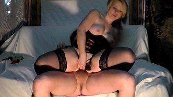 nahed downloed super china xx video El video porno de eloisagutierre