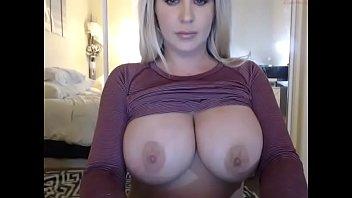 maria masturbation tits webcam Cheat hidden massage spa wife