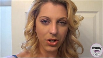 jerking to dirty and off you talking daddy English mature sara