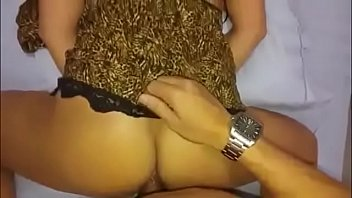 completo lugunillas desde juan san de venezuela Hidden cam massage room part