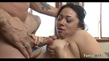 taiwan gets blackmailed bf selingkuh daughters Extremely bbw interracial