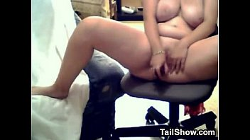 tits used bdsm Hot very young porn