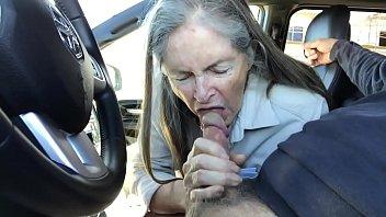 cuming oldest granny Belinda bely nude