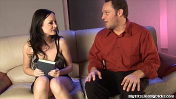 her babe a gets kate brunette big anissa tits load on pretty Daughter fucked for cash money