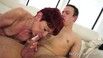 young bbw bounce cock on Sexo anal jovenes 30 minutos
