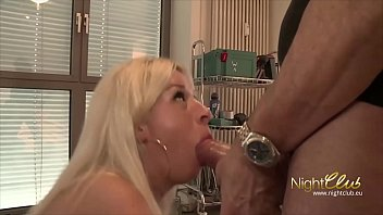 sex on german farm prt1 the bmw Amy s perfect ass and tits hardcore reality orgy