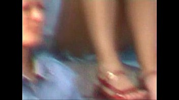 upskirt gtannies no panties Hands over girls nose and mouth porn while captive pictures