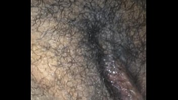breeds mexican asian white Su king boobs nd fucking