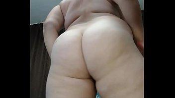 18 webcam omegle Alison faye simone