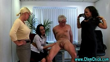 pissing naughty get soaked bitches Wife pimped out ramona