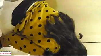 cam2 girl hairy chinese on Brother wife with me