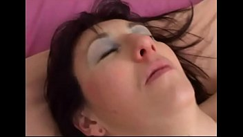 front him wife force in of fuck they his Wife sucks cock dry oral