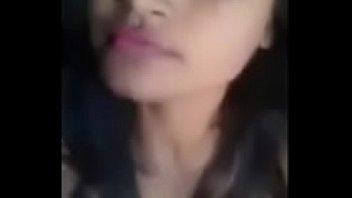 malayalam nair saritha mms Jadesexclusive ither son