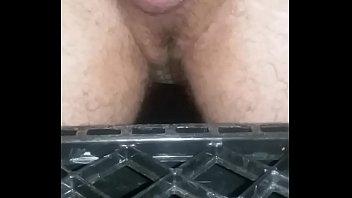 ful 2 swing season Mistress fucks with her slave