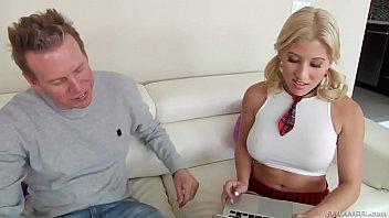 gorgiuos riding anal Teenie big tits