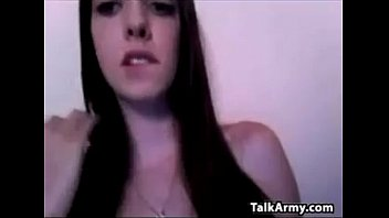 natural big showing off her boobs Face sit dildo
