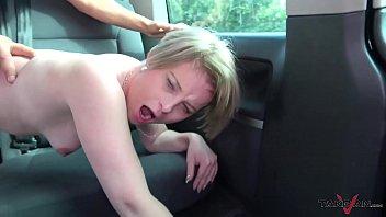 movise hot sex bollywood com Hershey mae cruz