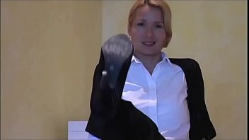 kate german mistress lady Boss dan staff