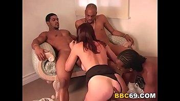 vid09 slut japanese sex in kinky get public Black ass pawg milf
