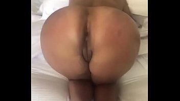 video sex free2 Teen in pain cant take huge dick