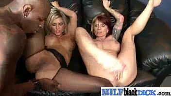 interracial black dick 23 hardcore bang sex big Big ass fuck huge cock