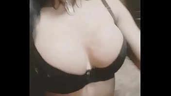 orgasm cute squirting Awek uum lancap