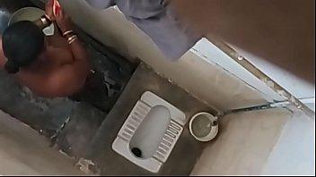 collage students hidden cam Handjob mehrmals abspritzen