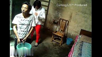 filipina creampied client asian chinese by hooker tha Xaviera hollander fuck