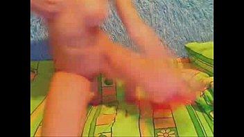 dancing funk and grinding Foto168 blondinka ochen silno lyubit seks i vse chto s nim svyazano