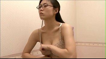 working deal 4 out video a Sexunterich von mutter