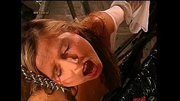 pissed banged on wife gang and Japanese love story hamil4