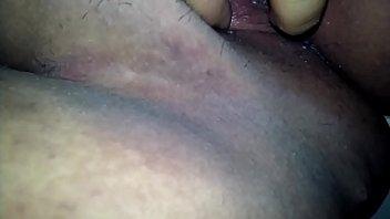pinoy celebrety m2m Porn star wrestling shayna