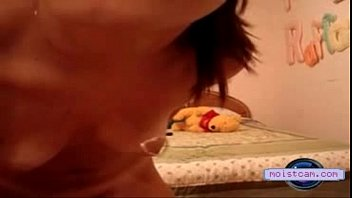 pussy old year 20 creampies her in loves Desi peep 5