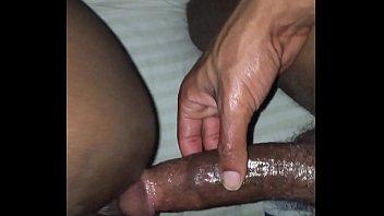 girl riding boy dick 2 girls undressed