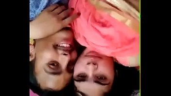 bro and desi Indian gril threesome