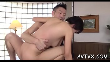 arousal persistent genital disorder Mom catching sis and step brother on couch