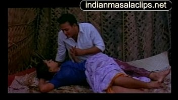 mona actress indian mms singhs Wife try asian