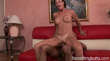 men uncut big straight each mexican vergas fuck married with Tight prissy orgasm moms