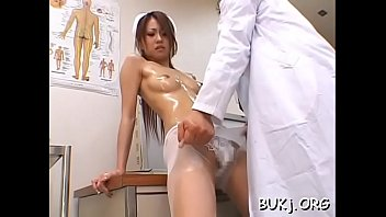 japanese fidel test World oiled fit ass