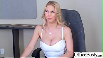 hard banged moms by young cocks video38 big tit Puppy dog treat