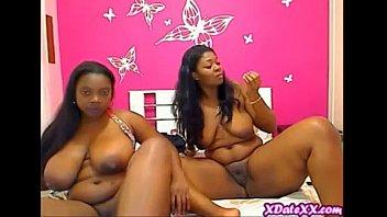 big ass vs black To cute ezra
