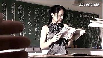 idols junior u13 Japanese penis wash subtitle