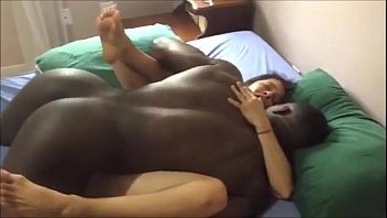 cuckold wife dawn bloned Watching mommy fuck my friend