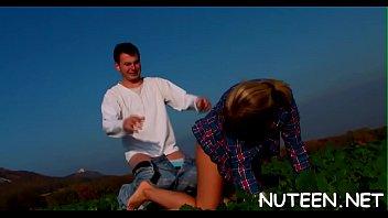 janda tube gemuk Adults xxx video